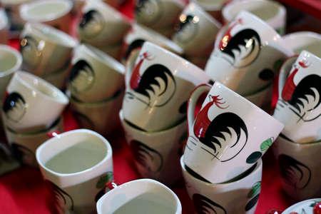 ceramic: ceramic  thai