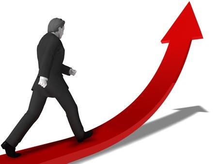 salarios: Plan de carrera