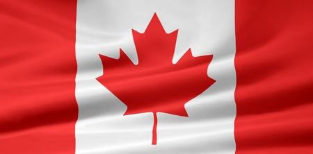 canadian flag: Flag of Canada