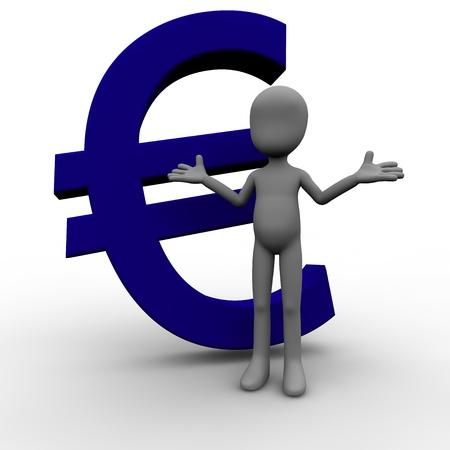 european union currency: Future of Euro