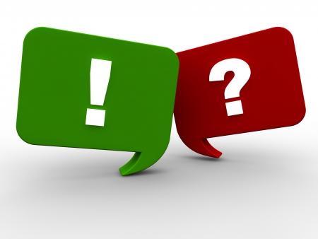 coincidir: Preguntas y Respuestas