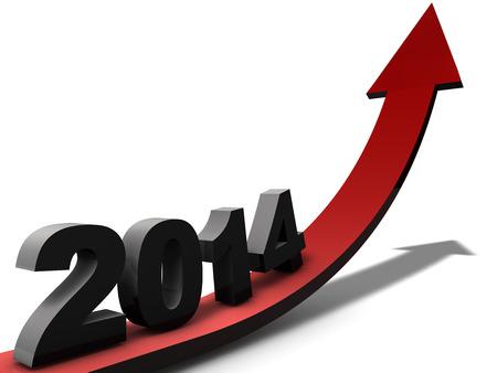 economic revival: Success 2014