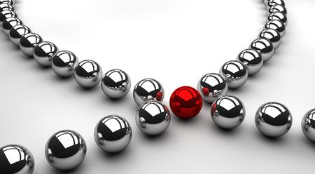 unificar: Intersectar