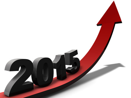 Outlook 2015 photo