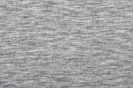 fabric textures: Material with grey abstract pattern, a background or texture Stock Photo