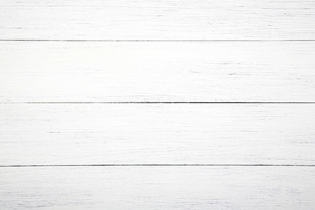 The white plank, a wooden or texture photo