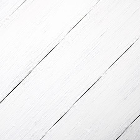 weather beaten: La plancia sfondo bianco in legno o texture