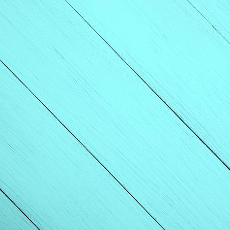 weather beaten: Schede blu, un fondo in legno o texture