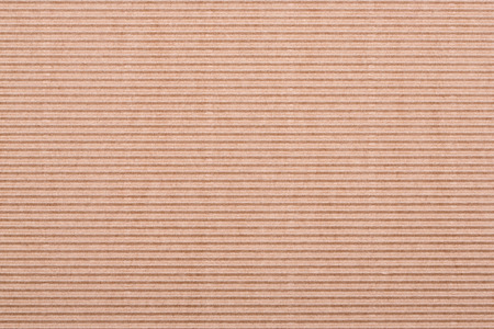 firmness: Cardboard and background or texture Stock Photo