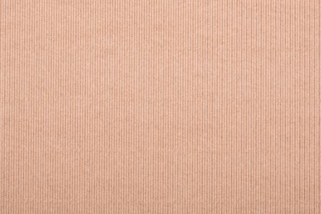 firmeza: Cartón y el fondo o la textura