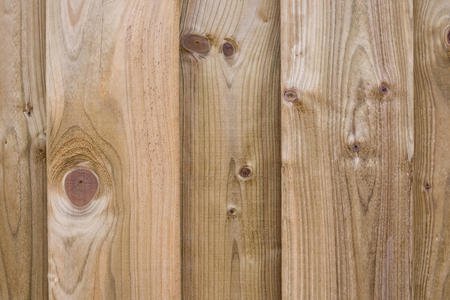 cherry hardwood: Boards and background or texture
