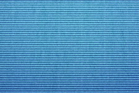 firmeza: cartulinas azules, fondo o la textura