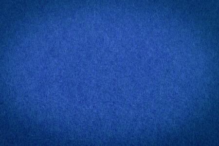 estereotipo: papel azul con la ilustración, un fondo o una textura
