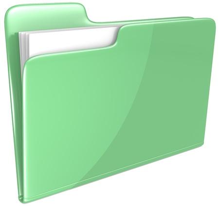 Папка с кешем картинок