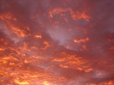 magical twilight