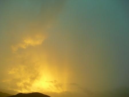 Twilight Flame
