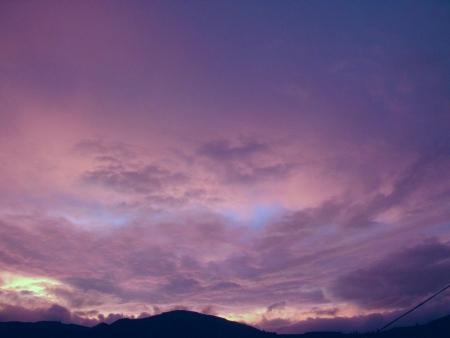 celestial harmony Stock Photo - 17096709