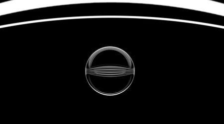 stria: crystal ball and stripe Stock Photo