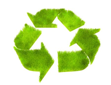 Eco Label photo