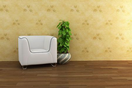 Indoor Design photo