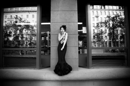 Photography portfolio photo