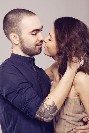 filipina-naked-boys-kissing-young-sex