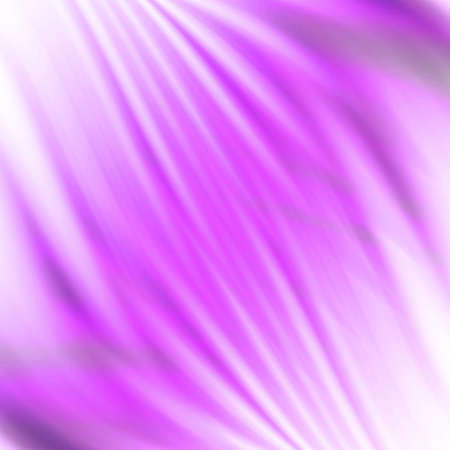 electronic background: Abstract fluid wave formed hi-tech blue background  Stock Photo