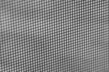 Abstract Wire Mesh for effect and backgrounds Stock Photo - 7372632