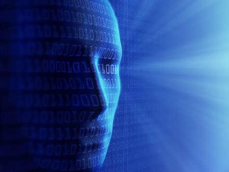 inteligencia: Antecedentes conceptuales
