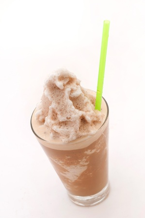 slushy: Coffee Smoothie