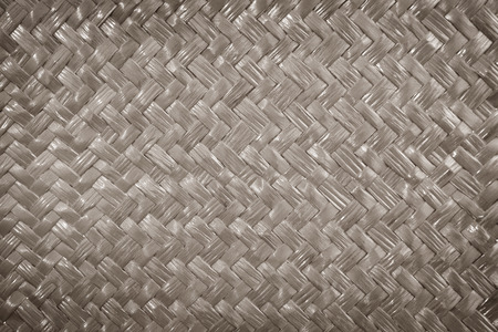 basketry: Basketry texture background