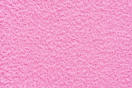 friso: Fondo rosado friso