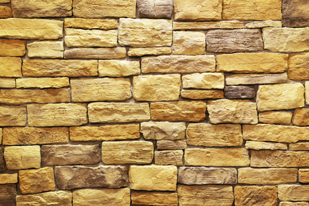 stone-wall texture