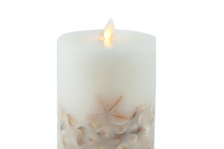 led: LED candles