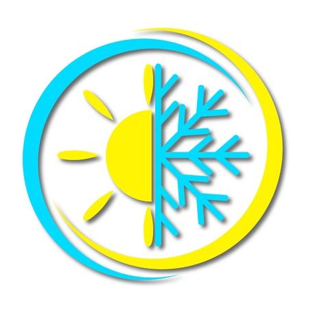 conditioning: dise�o de aire acondicionado para los negocios