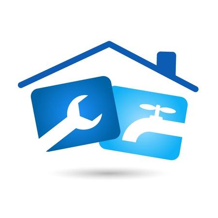 repair plumbing and plumbing design for business