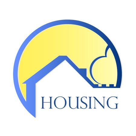 house idea: design for real estate business