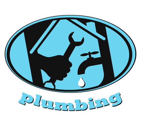 plumbing repair: repair plumbing and plumbing design for business