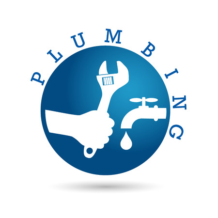 public service: Plumbing service for business