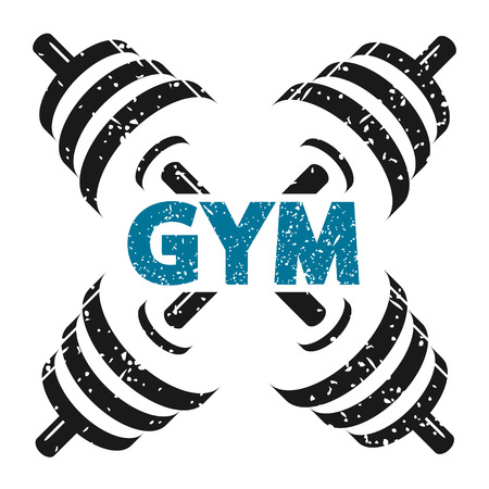29,428 Dumbbell Stock Illustrations, Cliparts And Royalty Free ...