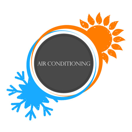 House heating