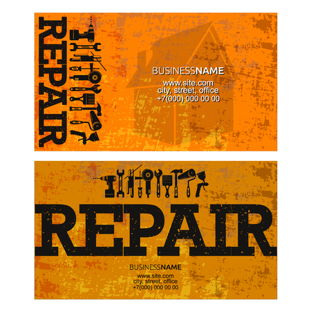Repair and maintenance of the instrument Ilustrace