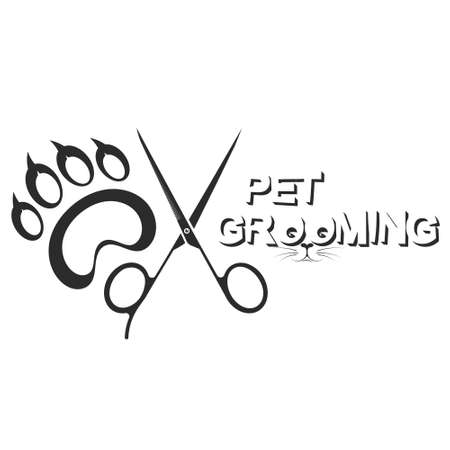 Grooming and care of animals