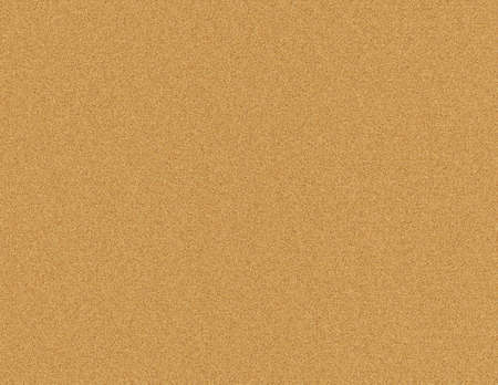 Sand paper background blank for text or image