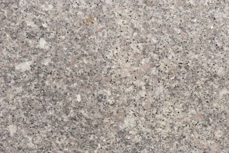 Gray Stone Granite Background