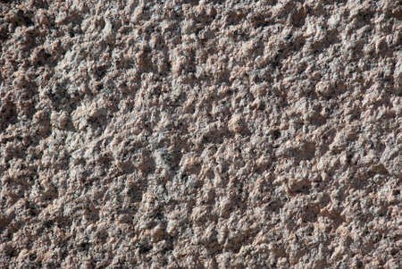 rough: Rough textured stone background