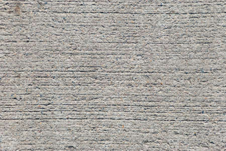 Textured gray cement background