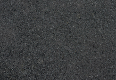 road surface: Road surface isolated view suitable for a background or texture Stock Photo