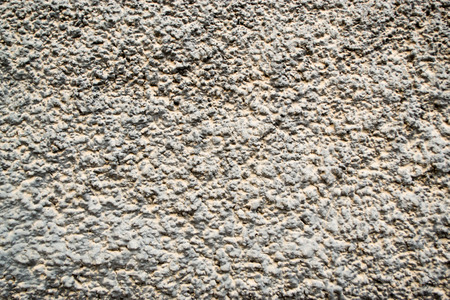 speckles: A simple yet strong brick wall with speckles and bumps of texture