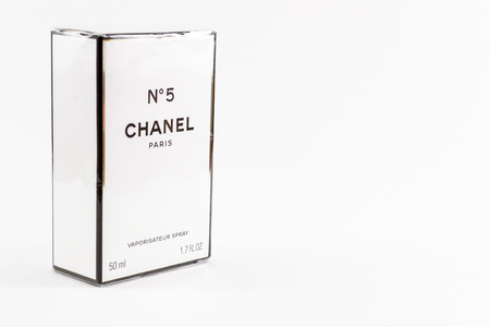 timeless: One of the leading perfumes in Russia Ufa for rich women who want to capture high culture on leading highstreets